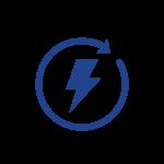 Zonnepaneelverkoop Logo