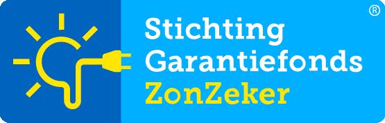 Stichting Garantiefonds Zonzeker